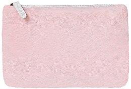 Духи, Парфюмерия, косметика Косметичка - Nabla Fluffy Makeup Bag