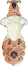 Духи, Парфюмерия, косметика Shaik Opulent Shaik Gold Edition For Women - Парфюмированная вода