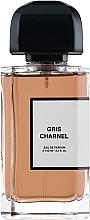 Духи, Парфюмерия, косметика BDK Parfums Gris Charnel - Парфюмированная вода