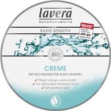 Духи, Парфюмерия, косметика Универсальный крем для тела - Lavera All-Round Cream