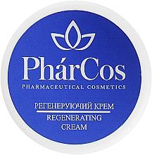 """Духи, Парфюмерия, косметика Крем для лица """"Регенерирующий"""" - PharCos Regenerating Cream (миниатюра)"""