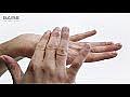 Себорегулирующая маска с белой глиной для жирной и проблемной кожи - Babe Laboratorios Stop Akn — фото N1