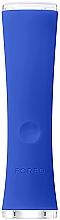 Духи, Парфюмерия, косметика Лечение акне синим светом - Foreo Espada Blue Light Acne Treatment, Cobalt Blue