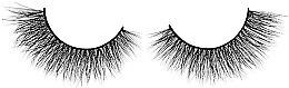 Духи, Парфюмерия, косметика Накладные ресницы - Lash Me Up! Eyelashes Woke Up Like This