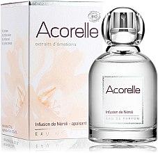 Духи, Парфюмерия, косметика Acorelle Infusion de Neroli - Парфюмированная вода