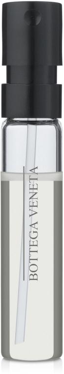 Bottega Veneta Pour Homme - Туалетна вода (пробник) — фото N2