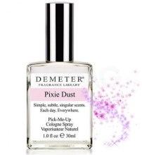 Духи, Парфюмерия, косметика Demeter Fragrance Pixie Dust - Духи