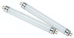 Духи, Парфюмерия, косметика Запасные УФ лампы 4 Ватт - IBD Jet Lamp 1000 2 Bulbs