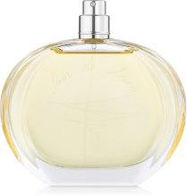Духи, Парфюмерия, косметика Sisley Soir de Lune - Парфюмированная вода (тестер без крышечки)