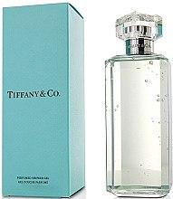 Духи, Парфюмерия, косметика Tiffany Tiffany & Co - Гель для душа