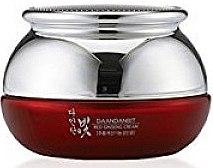 Духи, Парфюмерия, косметика Крем с экстрактом красного женьшеня - Daandanbit Bit Red Ginseng Crem