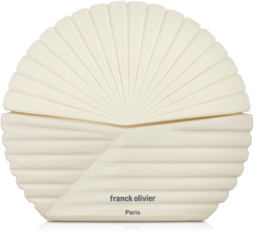 Franck Olivier Eau de Parfum - Парфюмированная вода