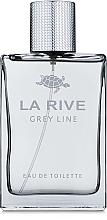 Духи, Парфюмерия, косметика La Rive Grey Line - Туалетная вода