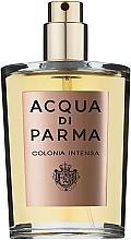 Парфумерія, косметика Acqua di Parma Colonia Intensa - Одеколон (тестер без кришечки)