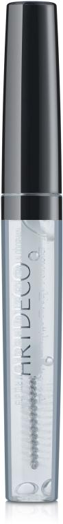 Тушь-гель для бровей - Artdeco Clear Mascara-Eye Brow Gel