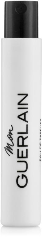 Guerlain Mon Guerlain - Парфумована вода (пробник) — фото N2