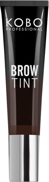 Тинт для бровей - Kobo Professional Brow Tint