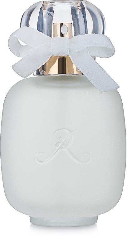 Parfums De Rosine Le Magnolia de Rosine - Парфюмированная вода