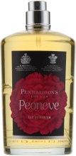 Духи, Парфюмерия, косметика Penhaligon`s Peoneve - Парфюмированная вода (тестер без крышечки)