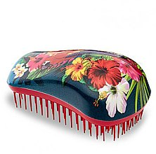Духи, Парфюмерия, косметика Щетка для волос - Dessata Maxi Aloha