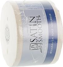 Духи, Парфюмерия, косметика Полоски муслиновые рулон, 36м - Satin Smooth