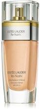 Духи, Парфюмерия, косметика Тональный крем - Estee Lauder Re-Nutriv Ultra Radiance Makeup SPF 15