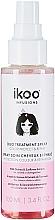 """Духи, Парфюмерия, косметика Спрей для волос """"Защита и восстановление"""" - Ikoo Infusions Duo Treatment Spray Color Protect & Repair"""