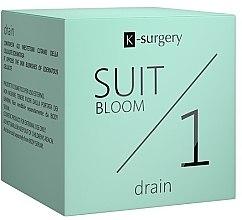 """Духи, Парфюмерия, косметика Активатор """"Блумстер Дрейн"""" - K-surgery Bloom Drain"""