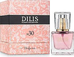 Духи, Парфюмерия, косметика Dilis Parfum Classic Collection №30 - Духи