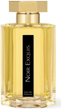 Духи, Парфюмерия, косметика L`Artisan Parfumeur Noir Exquis - Парфюмированная вода