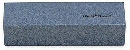 Духи, Парфюмерия, косметика Шлифовочный блок zo-EK-107, синий - Zinger