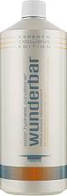 Духи, Парфюмерия, косметика УЦЕНКА Кондиционер увлажняющий для окрашенных нормальных, и сухих волос - Wunderbar Color Hydrate Conditioner *