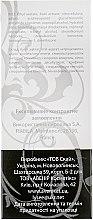 """Матовое покрытие для ногтей """"Сатин"""" - Avenir Cosmetics Satin Top — фото N3"""