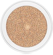 Духи, Парфюмерия, косметика Кушон рефил - Innisfree Skinny Coverfit Cushion SPF34/PA++