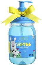 Духи, Парфюмерия, косметика Air-Val International Eau My Llama Llamaste - Шампунь