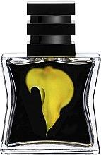 Духи, Парфюмерия, косметика SG79 STHLM № 23 Yellow - Парфюмированная вода (тестер с крышечкой)