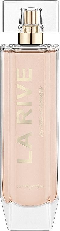 La Rive Sweet Woman - Парфюмированная вода