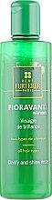 Парфумерія, косметика Ополіскувач для блиску і очищення волосся - Rene Furterer Fioravanti Clarify and Shine Rinse