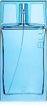 Духи, Парфюмерия, косметика Ajmal Blu - Парфюмированная вода