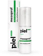 Парфумерія, косметика Ультраревіталізуючий  еліксир-сиворотка - Piel Cosmetics Magnifique Mesoprof Ultra Revitalizing Serum