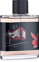 Духи, Парфюмерия, косметика Playboy Playboy Vegas - Туалетная вода