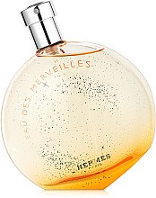 Духи, Парфюмерия, косметика Hermes Eau des Merveilles - Туалетная вода (тестер без крышечки)