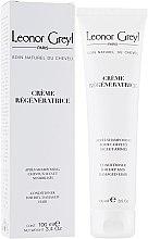 Духи, Парфюмерия, косметика Восстанавливающий крем для волос - Leonor Greyl Creme Regeneratrice