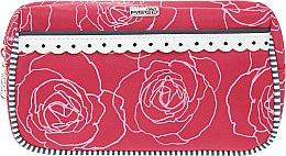 Косметичка Marina Red, 7558 - Reed — фото N2