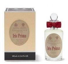 Духи, Парфюмерия, косметика Penhaligon`s Iris Prima - Парфюмированная вода