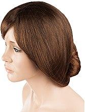 Духи, Парфюмерия, косметика Сеточка для волос, 01045/66 - Eurostil