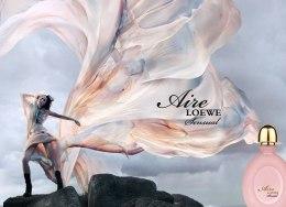 Духи, Парфюмерия, косметика Loewe Aire Sensual - Туалетная вода