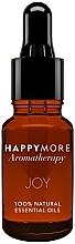 "Духи, Парфюмерия, косметика Эфирное масло ""Joy"" - Happymore Aromatherapy"