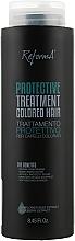 Духи, Парфюмерия, косметика Защитное средство для окрашенных волос - ReformA Protective Treatment for colored hair