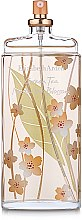 Духи, Парфюмерия, косметика Elizabeth Arden Green Tea Nectarine Blossom - Туалетная вода (тестер без крышечки)